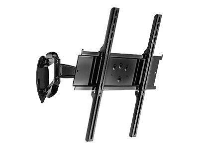 Peerless®-AV™ SmartAmount® SA746PU Articulating Arm Wall Mount, Up To 79 lbs.