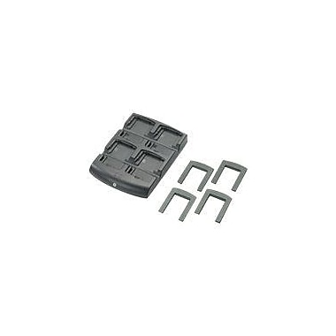 MOTOROLA SAC7X00-400CES Charger Kit