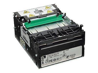 Zebra Technologies® KR203 Kiosk 203 dpi 152 mm/sec Receipt Printer