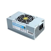 Antec® MT-352 Micro ATX Replacement Power Supply For MT350 Case, 350 W