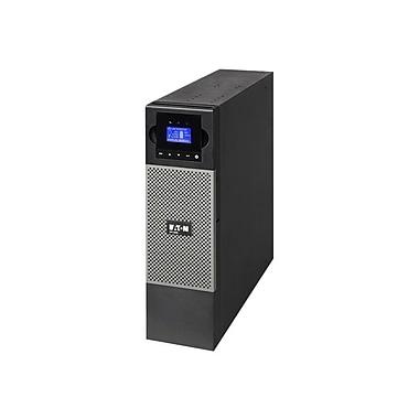 Eaton® 5PXEBM72RT2U 72 VDC External Battery Module