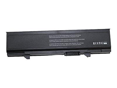 V7® DEL-E5400V7 Li-Ion 5200 mAh Notebook Battery