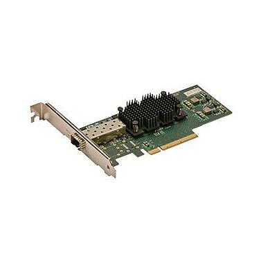ATTO NS11 FFRM-NS11-000 10Gigabit Ethernet Card