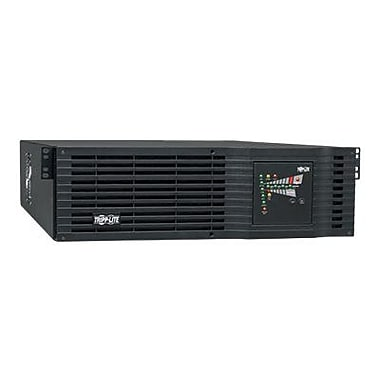 Tripp Lite SmartOnline™ SU3000RTXR3U 110/120 V On-Line Double-Conversion UPS