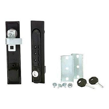 APC® AR8132A Combination Lock Handle