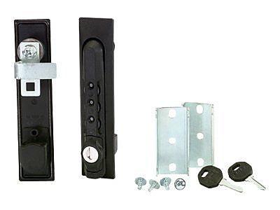 APC by Schneider Electric AR8132A Combination Lock Handle