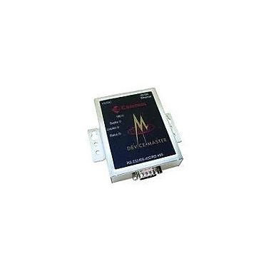 Comtrol® DeviceMaster 99435-0 RTS 1 Port DB9 Device Server