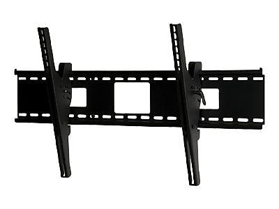 Peerless®-AV™ SmartAmount® ST670 Universal Wall Mount, Up To 250 lbs.