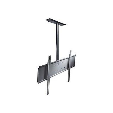 Peerless®-AV™ SmartAmount® PLCMUNLCP Ceiling Mount, Up To 200 lbs.