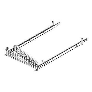 Innovation 2URAIL-2950 Slide Rail Kit