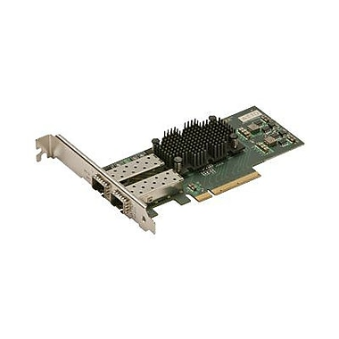 ATTO NS12 8 Channel 2 Ports FastFrame