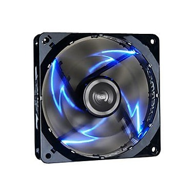 Enermax T.B.Silence UCTB12N-BL Cooling Fan With Blue LED