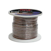 Pyle PSC1250 Audio Cable, 50'