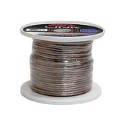 Pyle PSC1850 Audio Cable, 50'