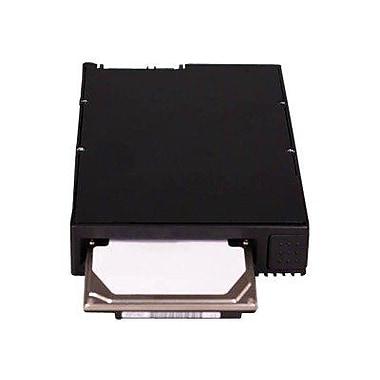 Kanguru™ SATA Adapter Cartridge, (25-35ADAPTER-SATA)