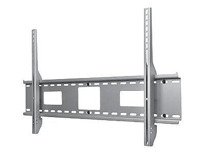 Peerless-AV™ SF670 Universal Flat Wall Mount For 42