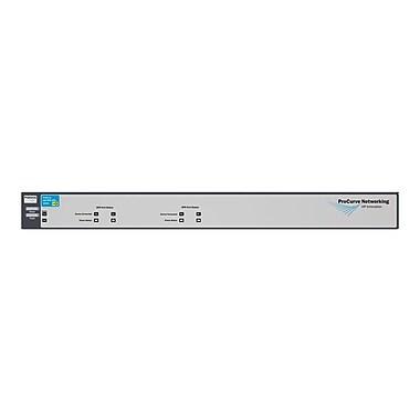 HP ® J8696A#ABA 200 W Redundant Power Supply for ProCurve 2900 Series Switch