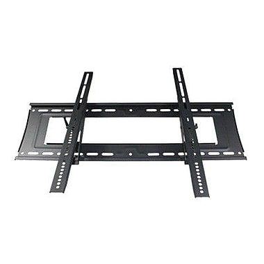 Mustang Tilting Wall Mount for 60'' - 90' Panel Screens
