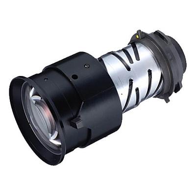 NEC NP12ZL 1.19-1.56:1 Zoom Lens For NEC Projectors