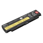Lenovo 0C52863 5200 mAh Li-Ion Battery For ThinkPad Notebook