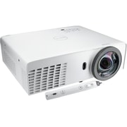 Dell S320WI XGA Interactive Projector White