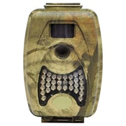 Pyle® PHTCM28 Outdoor Night Vision Game Trail Camera