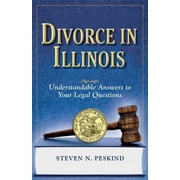 Divorce in Illinois: The Legal Process, Your Rights, and What to Expect
