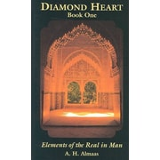 Diamond Heart, Bk. 1: Elements of the Real in Man