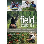 Field Exercises: How Veterans Are Healing Themselves Through Farming and Outdoor Activities