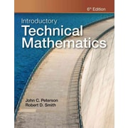 Introductory Technical Mathematics