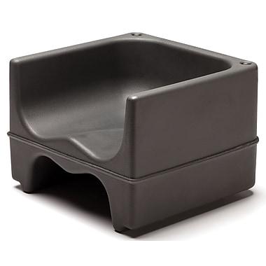 Cambro – Siège rehausseur en plastique à deux tailles 200BC-110