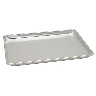 Johnson Rose 10297 Aluminum Baking Pan, 13