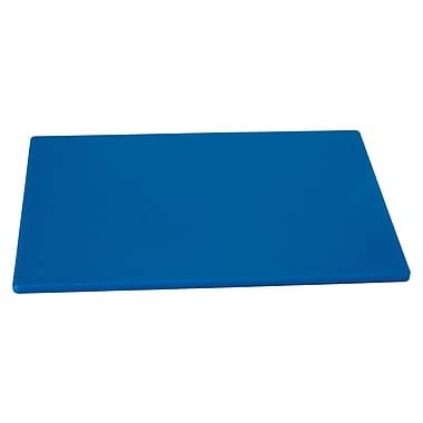 Johnson Rose 4350 Cutting Board, 18