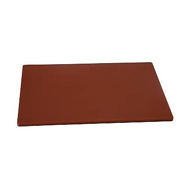 Johnson Rose 4352 Cutting Board, 18