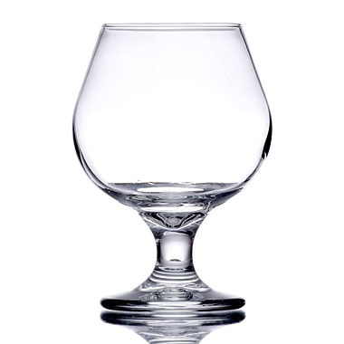 Libbey® Embassy Brandy Glass, 9 oz., 24/Pack