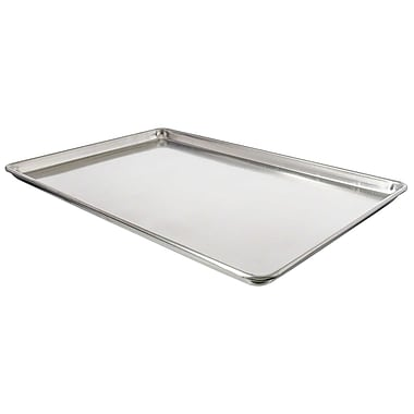 Wear-Ever® Heavy-Duty Sheet Pans - Full Size