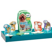 Educational Insights® Diggity Dogs™ Game, Grades K-12