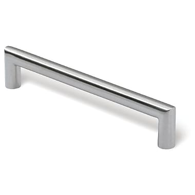 Siro Designs 6 3/10'' Center Bar Pull