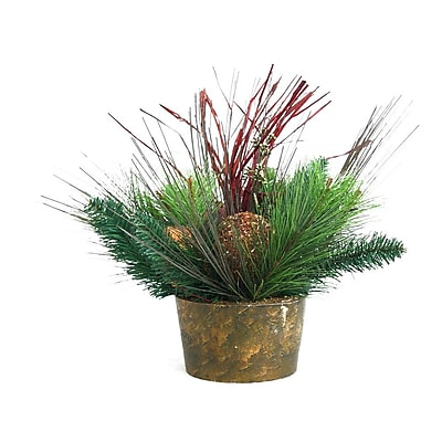 Jeco Inc. Potted Tree