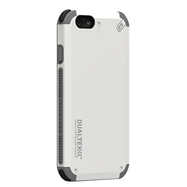 PureGear - Étui 60776PG Dualtk Extreme Shock pour iPhone 6, blanc
