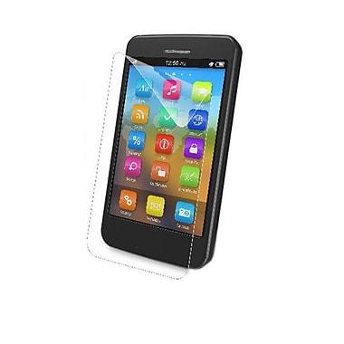 PureGear - Étui 60837PG Simple Shield pour iPhone 6