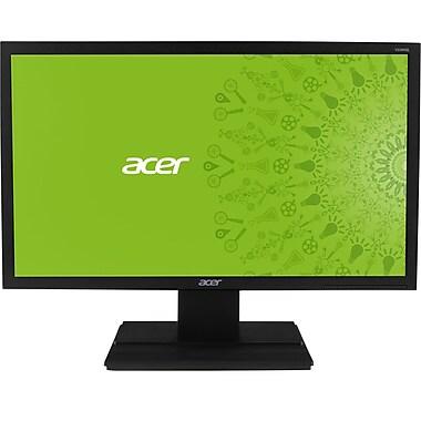 Acer V226HQLABMID 21.5