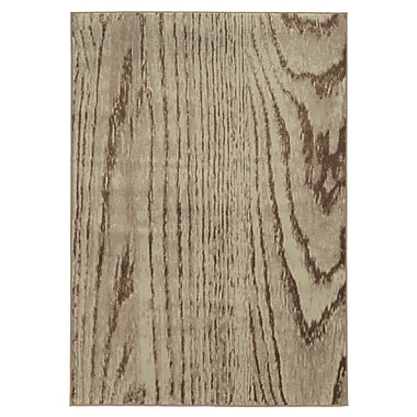 Style Haven Adrienne 4632A Indoor Area Rug