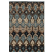 Style Haven Adrienne 4633A Indoor Area Rug