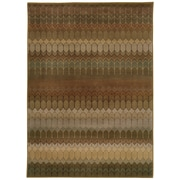 Style Haven Casablanca 4455A Indoor Area Rug