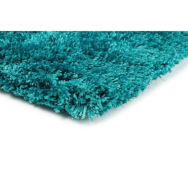 Style Haven Cosmo Shag 81104 Indoor Area Rug