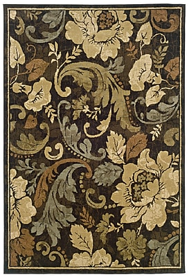 Oriental Weavers Huntington 1279E Indoor Area Rug, 3'2