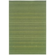 Style Haven Lanai 781F6 Indoor/Outdoor Area Rug
