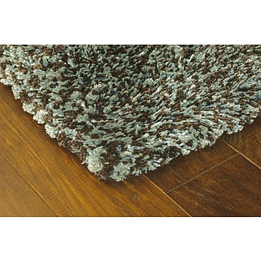 Style Haven Loft 520H4 Indoor Area Rug