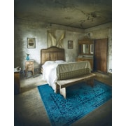 Style Haven Revival 550H2 Indoor Area Rug